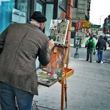 picture painter