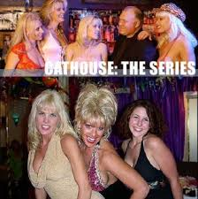hbo cathouse cast