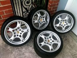 cars wheels