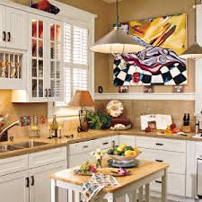 renovation kitchens
