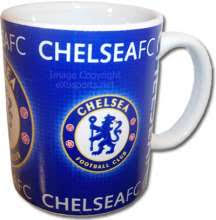 chelsea gifts