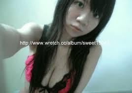 sweet15043