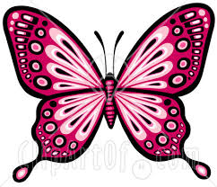 Cool Butterfly Tattoo Designs Gallery 16