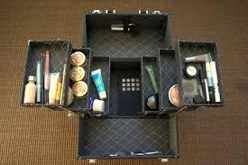 make up holders