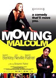 malcolm movie