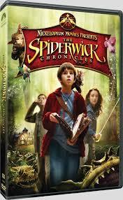 spiderwick 3