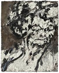 auerbach art
