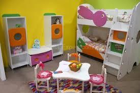 kiddies furniture