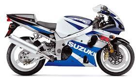 02 suzuki gsxr 1000