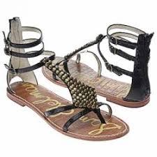 sandak shoes
