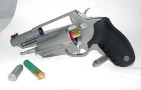 4 10 shotgun shells