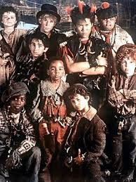 lost boys pictures