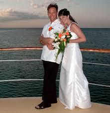 bodas en republica dominicana