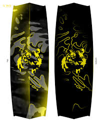 quicksilver wakeboard