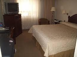 hotel oro verde ecuador