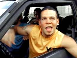 calle 13 pictures
