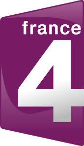 ● Le jeux des nombres en images France4-2008