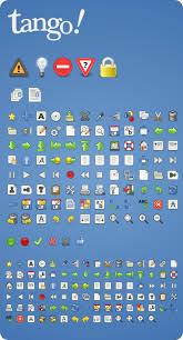 congratulations icons