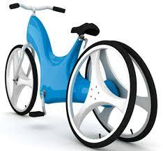 disability design