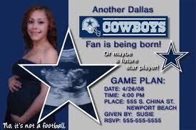 dallas cowboys birthday cards