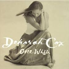 Deborah Cox - One Wish