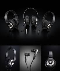 sony bass earphones
