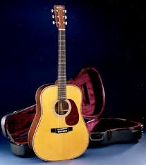 dave matthews guitar