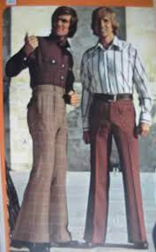 pictures of 1970s fashion