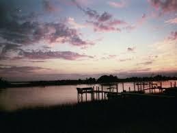 nc coastal