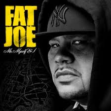 Fat Joe - Me Myself & I