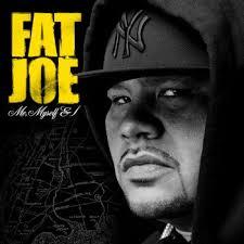fat joe me myself and i