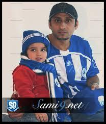 صور سامي الجابر