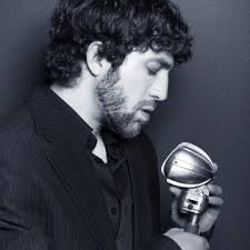 elliot yamin photos
