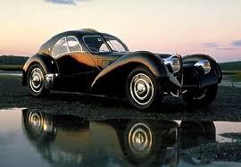 10 most beautiful cars