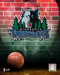 minnesota timberwolves nba