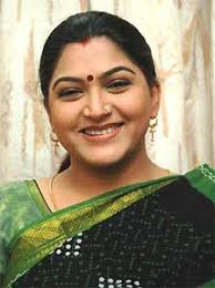 kushboo wallpapers
