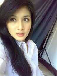 memek perawan cantik Download Video Indonesia toket cewek sma tetek gadis bugil dikelas virgin perawan