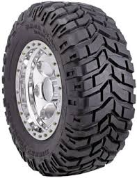 mickey thompson off road tires