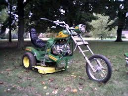 custom suzuki motorcycle