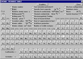 elements with name