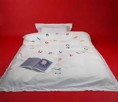 cute duvet covers