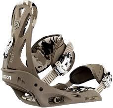 2006 burton custom