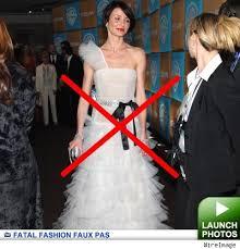 bad fashions