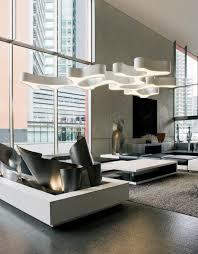 light fixture designers