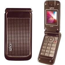 new flip phones