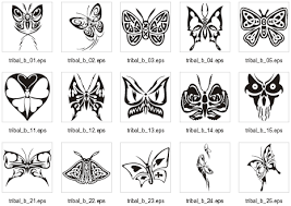clipart tattoo