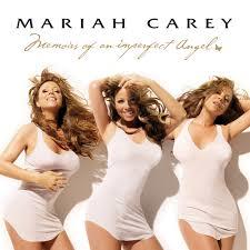 new mariah carey album