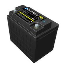 li ion car batteries