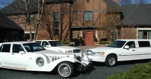old limos
