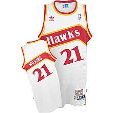 hawks jerseys